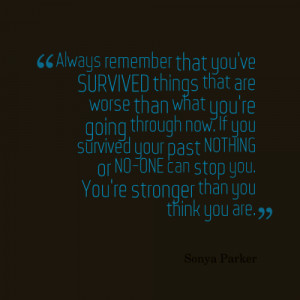 Survival Quotes Survival quotes & sayings