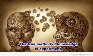 Knowledge quotes archives wallpapers