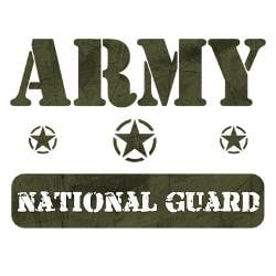 army_national_guard_greeting_cards_pk_of_10.jpg?height=250&width=250 ...