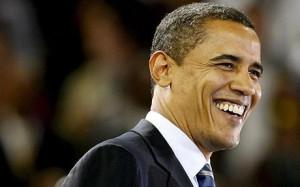 top-10-funny-barack-obama-quotes-92512.jpg