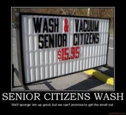 Senior Citizen Clean Jokes Funny Pictures Funny Videos