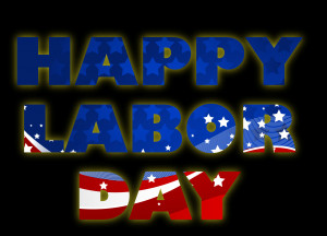 happy labor day pictures,quotes and images for facebook