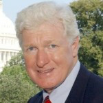 Jim Moran Quotes