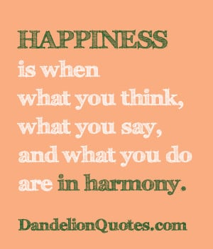 happiness-quotes-15