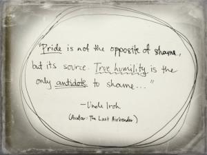 ... Favorite Avatar, Uncle Iroh, Inspiration Quotes, Iroh Wisdom, Avatar