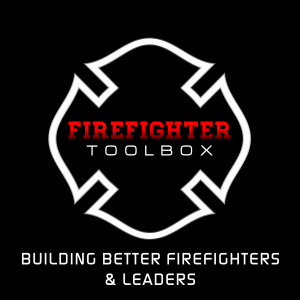 Firefighter Quotes To Live By Building better firefighters