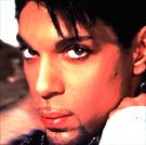 Prince The Artist Formerly