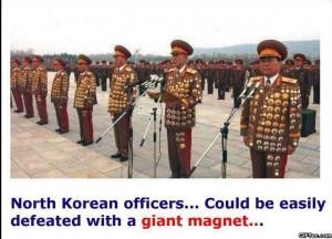 North-Korea-In-A-Nutshell.jpg