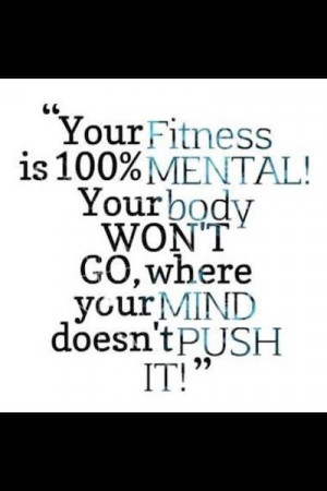 Quotes For Your Motivational Board | Skinny Mom | Tips for Moms ...