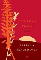 """Start by marking """"The Bean Trees (Greer Family, #1)"""" as Want to ..."""