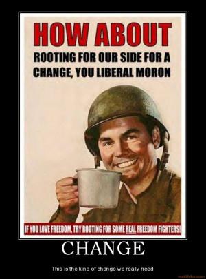 funny obama images