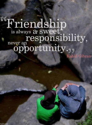Nice Friendship Quotes/ SMS and Messages..