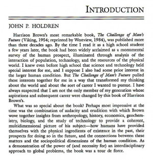 quotation introduction in essay Writing introductions for essays, fall 2013 rev summer 2014 1 of 5 writing introductions for essays essay introductions should attract the reader and provide some information about what is to come however a quotation because this method.