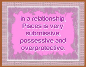 love quotes 47 pisces love quotes 4 pisces love quotes 57 pisces love ...