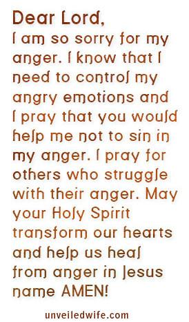 Prayer-of-the-day-anger1.jpg