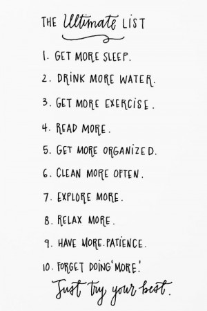 mine quotes sleep book relax life quotes Read Explore vertical live ...