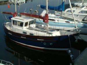 Fairways Marine 30 18698080111768536657485748704557x Jpg