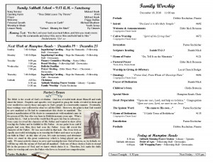 Youth Day Church Bulletins. Funny Quotes About Church People. View ...