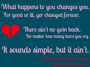 ... quotes from young adult books readbreatherelax com young adult book