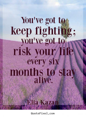... Inspirational Quotes   Life Quotes   Love Quotes   Motivational Quotes