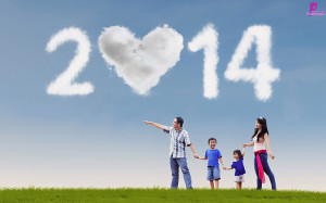 2014 New Year Best Wishes Quotes. Happy New Year Best Wishes Quotes ...