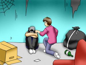 Help-a-Friend-Quit-Doing-Drugs-Step-4.jpg