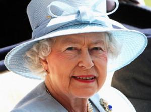 95f385b9de queen elizabeth ii quotes Queen Elizabeth II Quotes