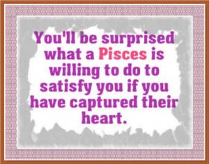 Pisces Zodiac Quotes Pisces Love Quotes 47