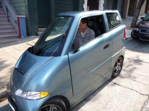 small electric cars,cars,hyrod cars,small cars, small ekectric cars ...