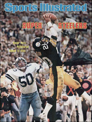 ... , Super Bowls, Pittsburgh Steelers, Dallas Cowboy, Bowls Xiii