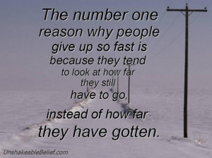 Quotes-about-life-persistence-progress