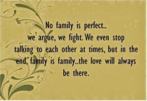 Love My Crazy Family Quotes Gallery For I picture