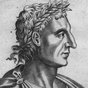 Marcus Porcius Cato Biography