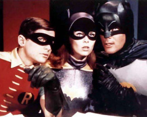 batman the complete tv series 1966 68 dvd