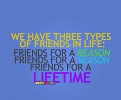 ... birthday friends forever lifetime friends friendship quotes quotes