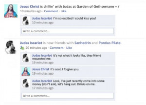 Funny Facebook Status Updates About Being Sick