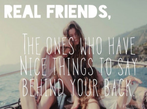 Beach With Friends Quotes Beach with friends quotes