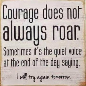 25+ Inspirational Quotes For Cancer Patients