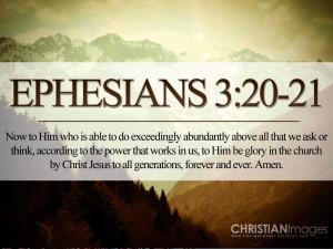Christian Inspirational Quotes 02