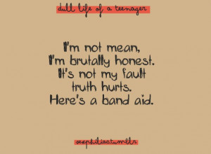 band aid, hurts, personal, quote, quotes, text, truth, typo ...