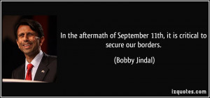 Bobby Jindal Quotes Brainyquote Famous Quotes At