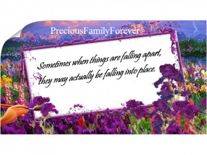 apart quotes very clever issue shortugai to a quotes about family ...