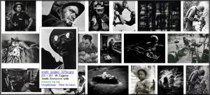 EUGENE SMITH ¦ PHOTOGRAPHY