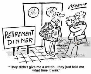 Related Pictures retirement illustrations and clip art royalty pic 16 ...