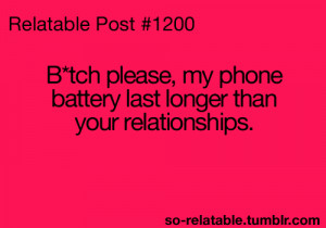 funny relationship quote quotes relationships phone Relationship ...