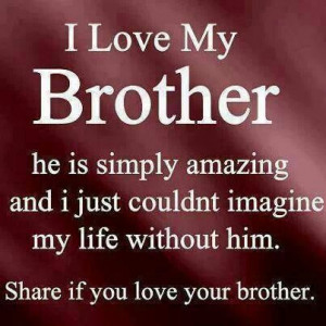blood sister who passed away & 1 sister by marriage): Families Quotes ...