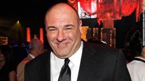 Celebrities who died young James Joseph Gandolfini, Jr. (September 18 ...