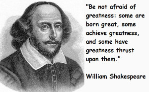 William_Shakespeare-Quotes-5.jpg