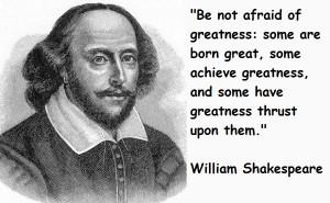 William_Shakespeare-Quotes-5.jpg