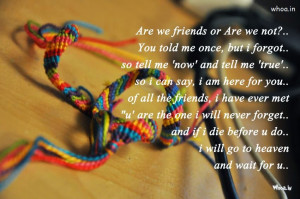 100 Friendship Day Quotes for Happy Friendship Day 2014